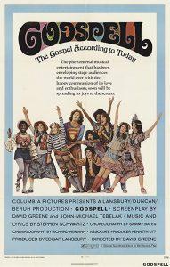 Godspell.1973.720p.BluRay.x264-PSYCHD – 5.6 GB