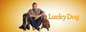 Lucky.Dog.S03.1080p.AMZN.WEB-DL.DDP2.0.H.264-alfaHD – 36.5 GB
