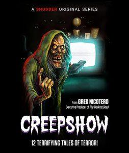 Creepshow.S01.1080p.BluRay.x264-SHORTBREHD – 36.8 GB