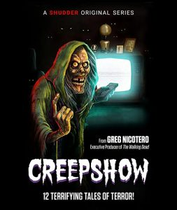 Creepshow.S01.720p.BluRay.X264-REWARD – 11.4 GB
