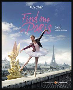 Find.Me.In.Paris.S02.720p.HULU.WEBRip.DDP5.1.x264-TRUMP – 13.2 GB