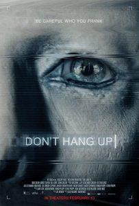 Don't.Hang.Up.2016.1080p.BluRay.DTS.x264-VETO – 7.6 GB