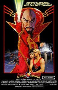 Flash.Gordon.1980.REMASTERED.720p.BluRay.X264-AMIABLE – 8.8 GB
