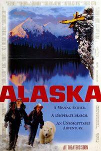 Alaska.1996.Open.Matte.720p.WEBRip.DD2.0.x264-IMNEWHERE – 7.8 GB