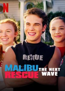 malibu.rescue.the.next.wave.2020.1080p.web.h264-huzzah – 3.7 GB