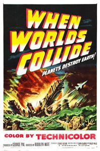 When.Worlds.Collide.1951.BluRay.1080p.FLAC.2.0.AVC.REMUX-FraMeSToR – 20.0 GB