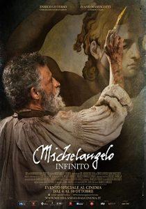 Michelangelo-Infinito.2017.1080p.UHD.BluRay.DD+5.1.HDR.x265-DON – 7.0 GB