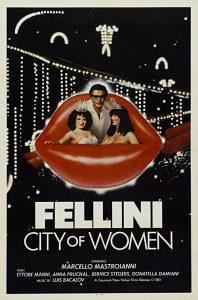 La.città.delle.donne.1980.Repack.1080p.Blu-ray.Remux.AVC.FLAC.2.0-KRaLiMaRKo – 30.0 GB