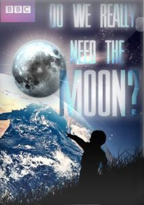 Do.We.Really.Need.the.Moon.2011.1080p.AMZN.WEB-DL.DDP2.0.H.264-KAIZEN – 3.6 GB