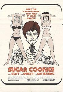 Sugar.Cookies.1973.1080p.BluRay.AAC.x264-HANDJOB – 6.5 GB
