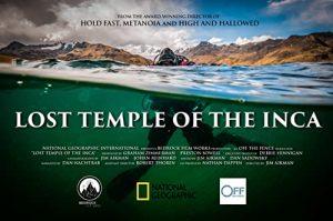 Lost.Temple.of.the.Inca.2020.1080p.WEB.h264-NiXON – 2.7 GB