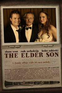 The.Elder.Son.2006.1080p.AMZN.WEB-DL.DDP2.0.H.264-pawel2006 – 5.8 GB