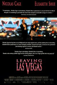 Leaving.Las.Vegas.1995.Unrated.1080p.BluRay.DD5.1.x264 – 16.7 GB