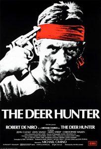 The.Deer.Hunte.1978.720p.4k.Restoration.BluRay.DD5.1.x264-iFT – 10.8 GB