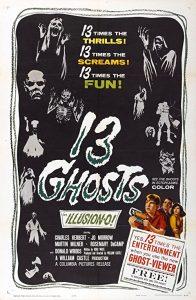 13.Ghosts.1960.Black.&.White.Version.1080p.Blu-ray.Remux.AVC.FLAC.1.0-KRaLiMaRKo – 17.2 GB