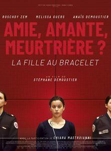 La.Fille.Au.Bracelet.2019.720p.BluRay.DD5.1.x264-iFT – 4.9 GB