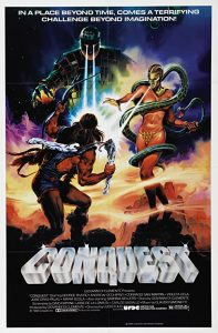 Conquest.1983.1080p.BluRay.FLAC2.0.x264 – 11.7 GB