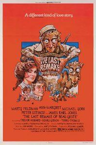The.Last.Remake.of.Beau.Geste.1977.1080p.Blu-ray.Remux.AVC.DD.1.0-KRaLiMaRKo – 13.1 GB