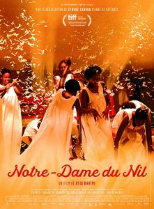 Our.Lady.of.the.Nile.2019.1080p.CRAV.WEB-DL.DD5.1.H.264-NTb – 3.2 GB