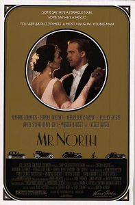 Mr.North.1988.1080p.AMZN.WEB-DL.DDP2.0.H.264-QOQ – 6.5 GB