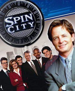 Spin.City.S06.720p.STAN.WEB-DL.AAC2.0.H.264-MZABI – 14.8 GB