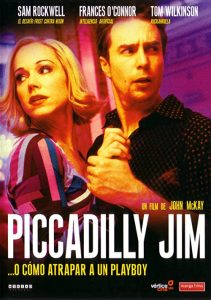 Piccadilly.Jim.2004.1080p.AMZN.WEB-DL.DD+2.0.H.264-monkee – 6.4 GB