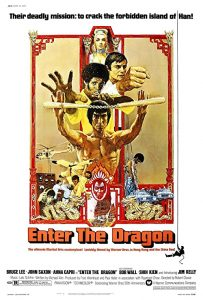 Enter.the.Dragon.1973.1080p.BluRay.AAC1.0.x264-POH – 17.0 GB