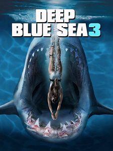 Deep.Blue.Sea.3.2020.1080p.BluRay.DD5.1.x264-CtrlHD – 7.9 GB