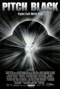 Pitch.Black.2000.Director's.Cut.1080p.UHD.BluRay.DD+5.1.HDR.x265-DON – 20.1 GB
