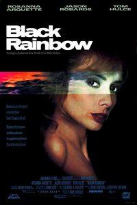 Black.Rainbow.1989.1080p.BluRay.x264-SPOOKS – 16.7 GB