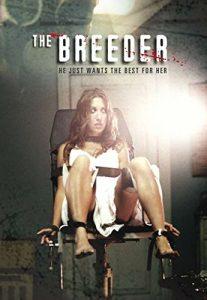 The.Breeder.2011.1080p.AMZN.WEB-DL.DD+5.1.H.264-monkee – 6.4 GB