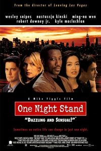 One.Night.Stand.1997.720p.WEB-DL.AAC2.0.H.264 – 3.1 GB