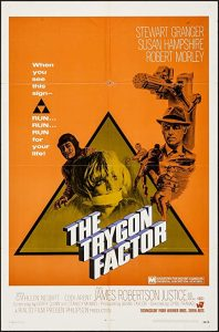 The.Trygon.Factor.1966.720p.BluRay.x264-UNVEiL – 4.6 GB