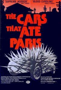 The.Cars.That.Ate.Paris.1974.1080p.Blu-ray.Remux.AVC.FLAC.2.0-KRaLiMaRKo – 17.3 GB