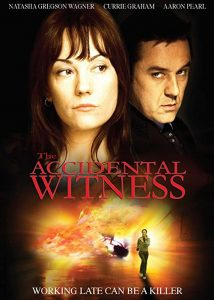 The.Accidental.Witness.2006.1080p.AMZN.WEB-DL.DDP2.0.H.264-ABM – 6.1 GB