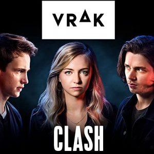 Clash.2018.S02.720p.CRAV.WEB-DL.DD5.1.H.264-NTb – 11.3 GB