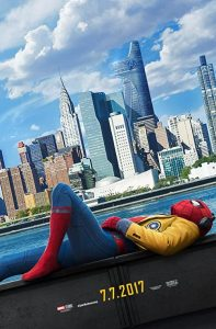 Spider-Man.Homecoming.2017.1080p.UHD.BluRay.DD+7.1.x264-LoRD – 13.7 GB
