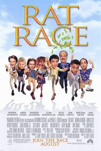 Rat.Race.2001.1080p.AMZN.WEB-DL.DDP5.1.H.264-NDy – 11.2 GB