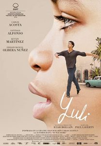 Yuli.The.Carlos.Acosta.Story.2018.BluRay.1080p.DTS-HD.MA.5.1.AVC.REMUX-FraMeSToR – 20.2 GB