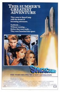 SpaceCamp.1986.1080p.BluRay.DTS.x264-PSYCHD – 10.9 GB