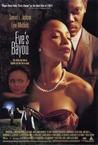 Eves.Bayou.1997.1080p.AMZN.WEB-DL.DD+2.0.x264-monkee – 8.2 GB