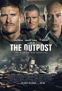 The.Outpost.2020.720p.BluRay.x264-YOL0W – 7.2 GB