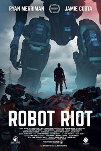 Robot.Riot.2020.1080p.WEB-DL.H264.AC3-EVO – 2.9 GB