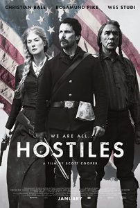 Hostiles.2017.1080p.UHD.BluRay.DD-EX.5.1.x264-LoRD – 11.5 GB