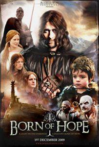 Born.of.Hope.2009.720p.AMZN.WEB-DL.DD+2.0.H.264-iKA – 1.8 GB