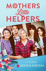 Mothers.Little.Helpers.2019.1080p.AMZN.WEB-DL.DD+5.1.H.264-iKA – 5.6 GB