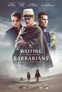 Waiting.for.the.Barbarians.2019.720p.BluRay.DD5.1.x264-iFT – 5.9 GB
