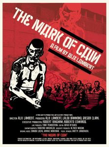 The.Mark.of.Cain.2001.1080p.AMZN.WEB-DL.DD+2.0.H.264-iKA – 6.2 GB
