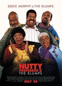 Nutty.Professor.II.The.Klumps.2000.REMASTERED.1080p.BluRay.x264-PSYCHD – 9.8 GB