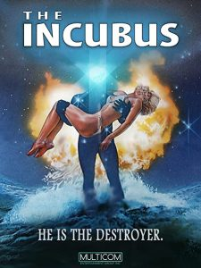 The.Incubus.1982.1080p.BluRay.Remux.AVC.FLAC.1.0-PmP – 23.4 GB